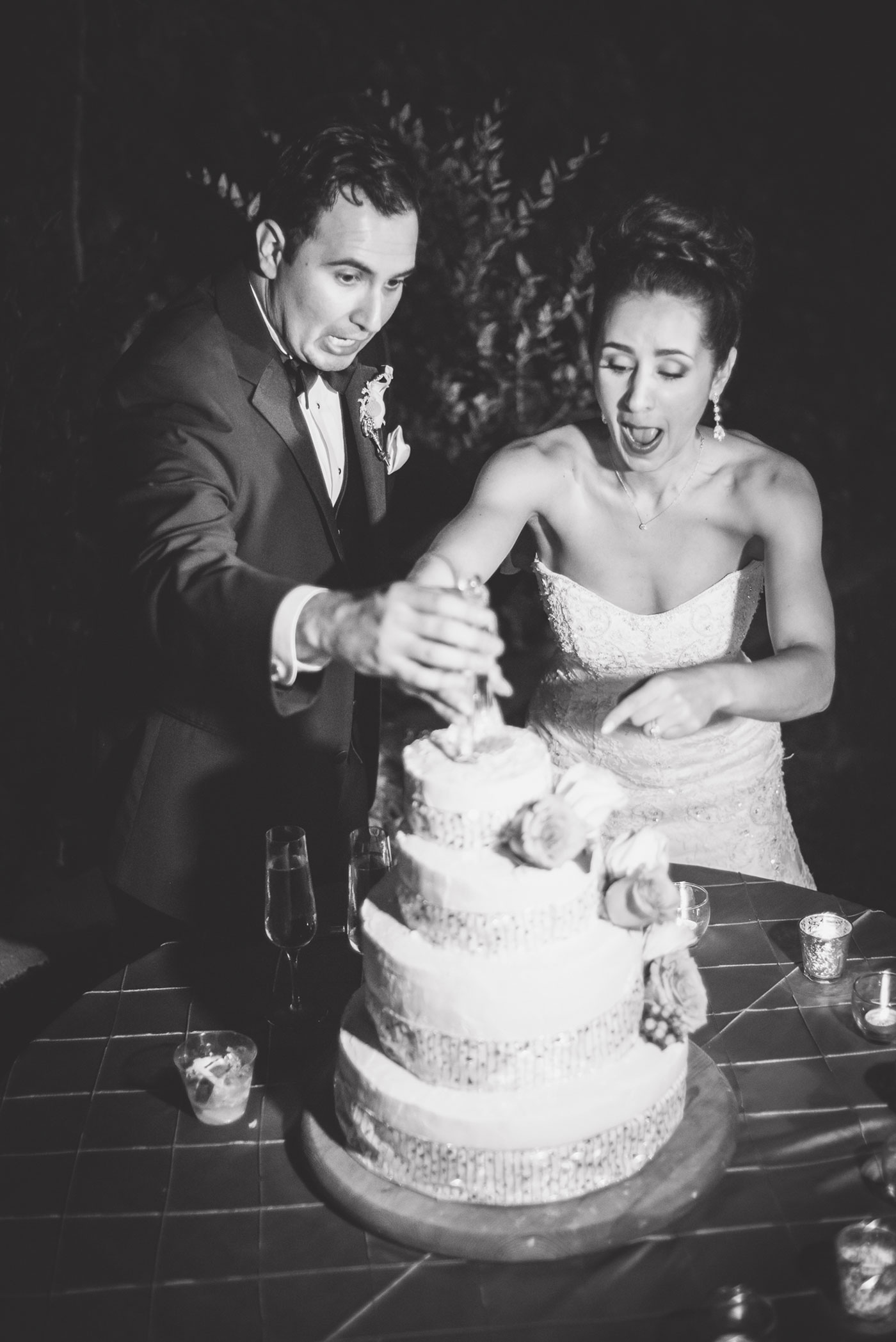 Monica-Oscar-Martinez-Wedding-520.jpg