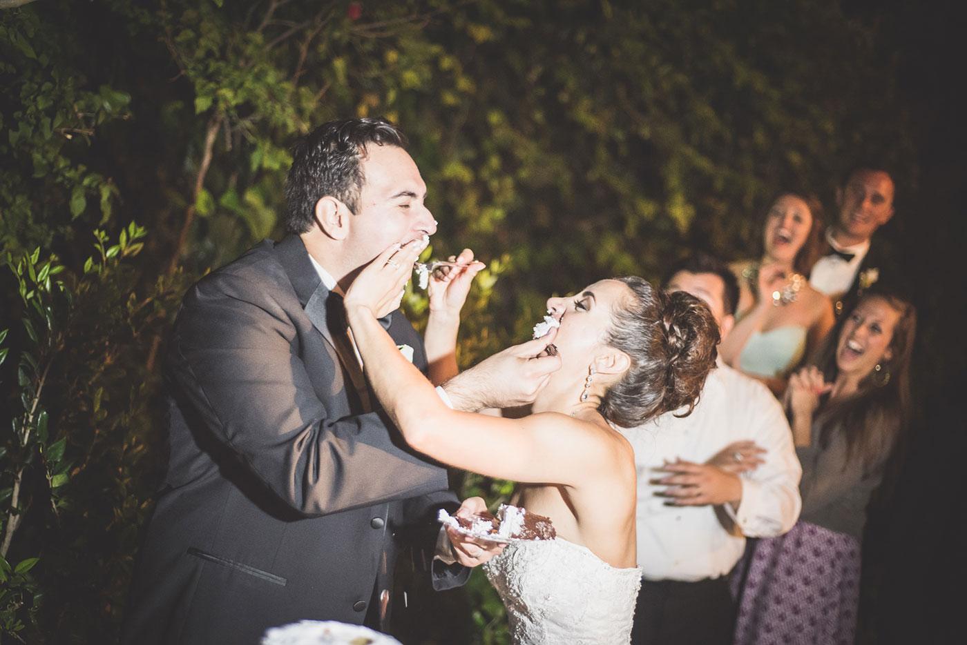 Monica-Oscar-Martinez-Wedding-527.jpg
