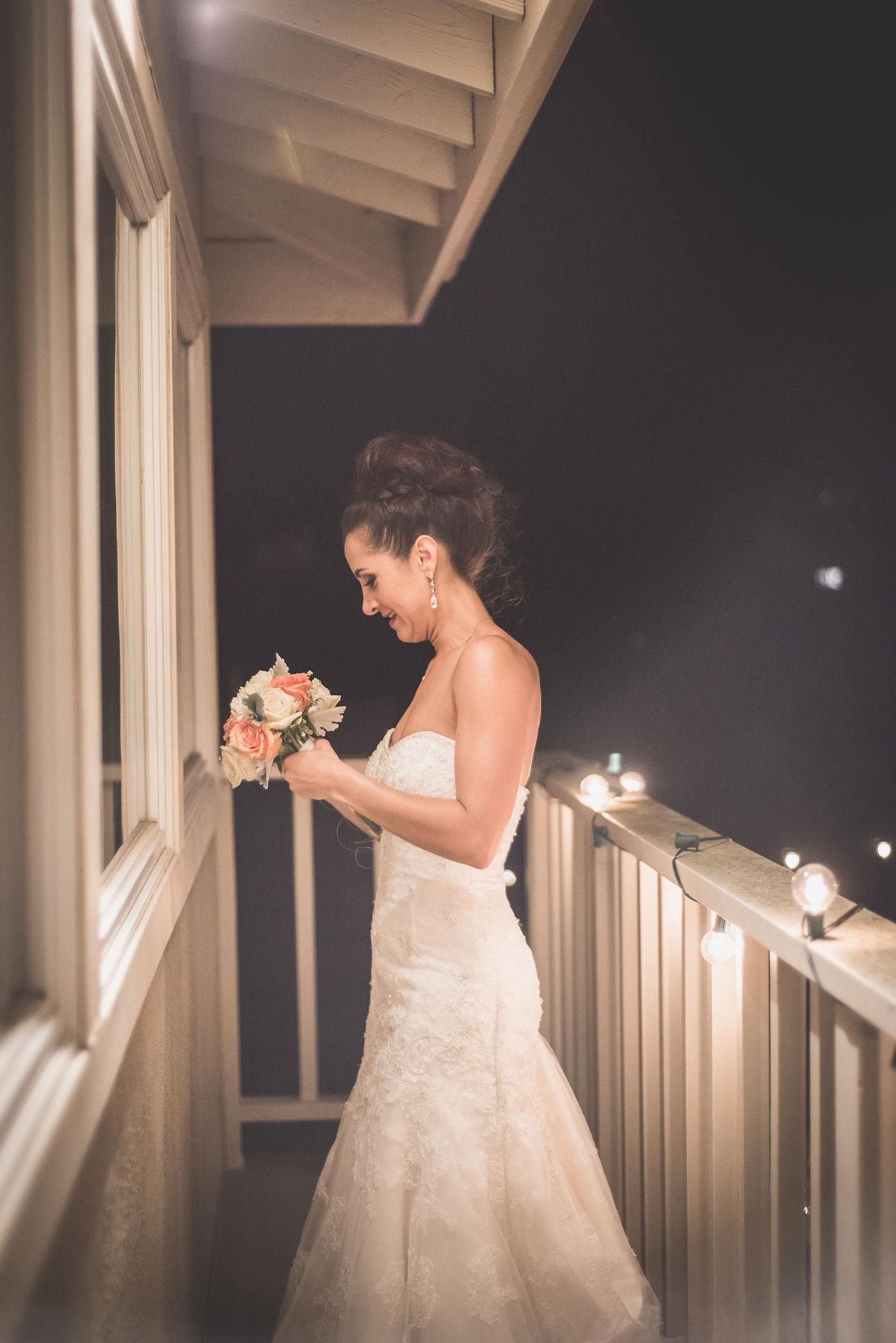 Monica-Oscar-Martinez-Wedding-535.jpg