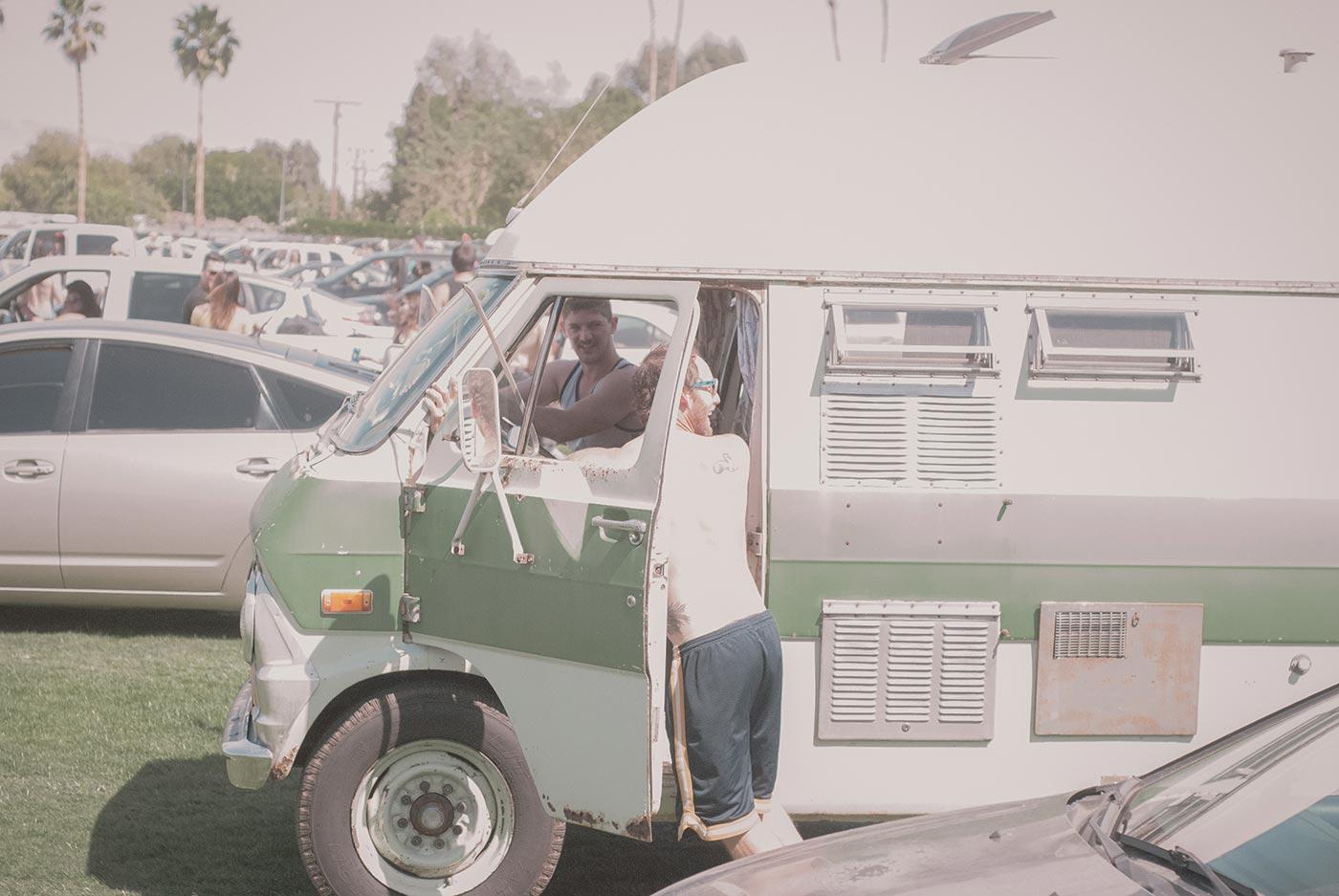 Coachella2015-5.jpg