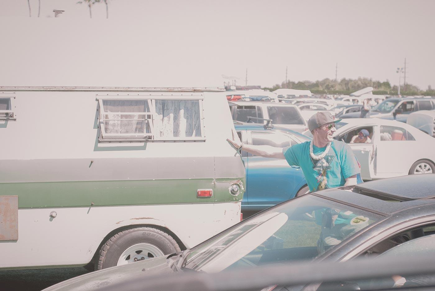 Coachella2015-6.jpg