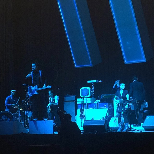 of-course-we-will-sing-louder-for-you-mister-jackwhite-youre-amazing-at-what-you-do-musicissacred-117365-coachella2015-dontkickjimmy-everything-we-missed-to-get-this-close-was-worth-it-_16713688123_o.jpg