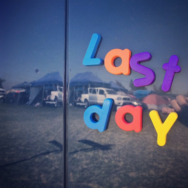 the-saddest-part-of-any-coachella-experience-lastday-119365-i-was-going-to-save-this-for-day-365-but-dont-know-if-ill-remember-haha_17162023579_o.jpg