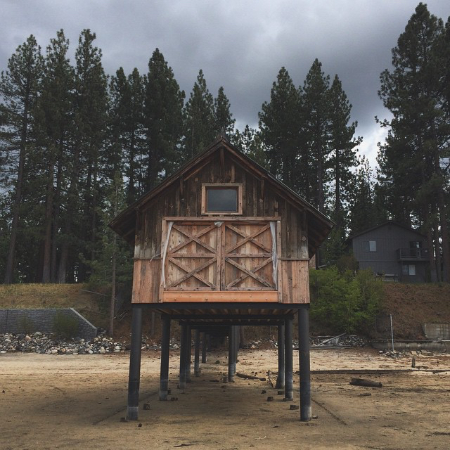 this-drought-is-no-joke-took-a-walk-down-to-the-docks-in-tahoe-and-though-this-image-doesnt-show-the-whole-story-im-sure-you-can-glean-enough-from-it-boatless-boathouse-nowater_18063374518_o.jpg