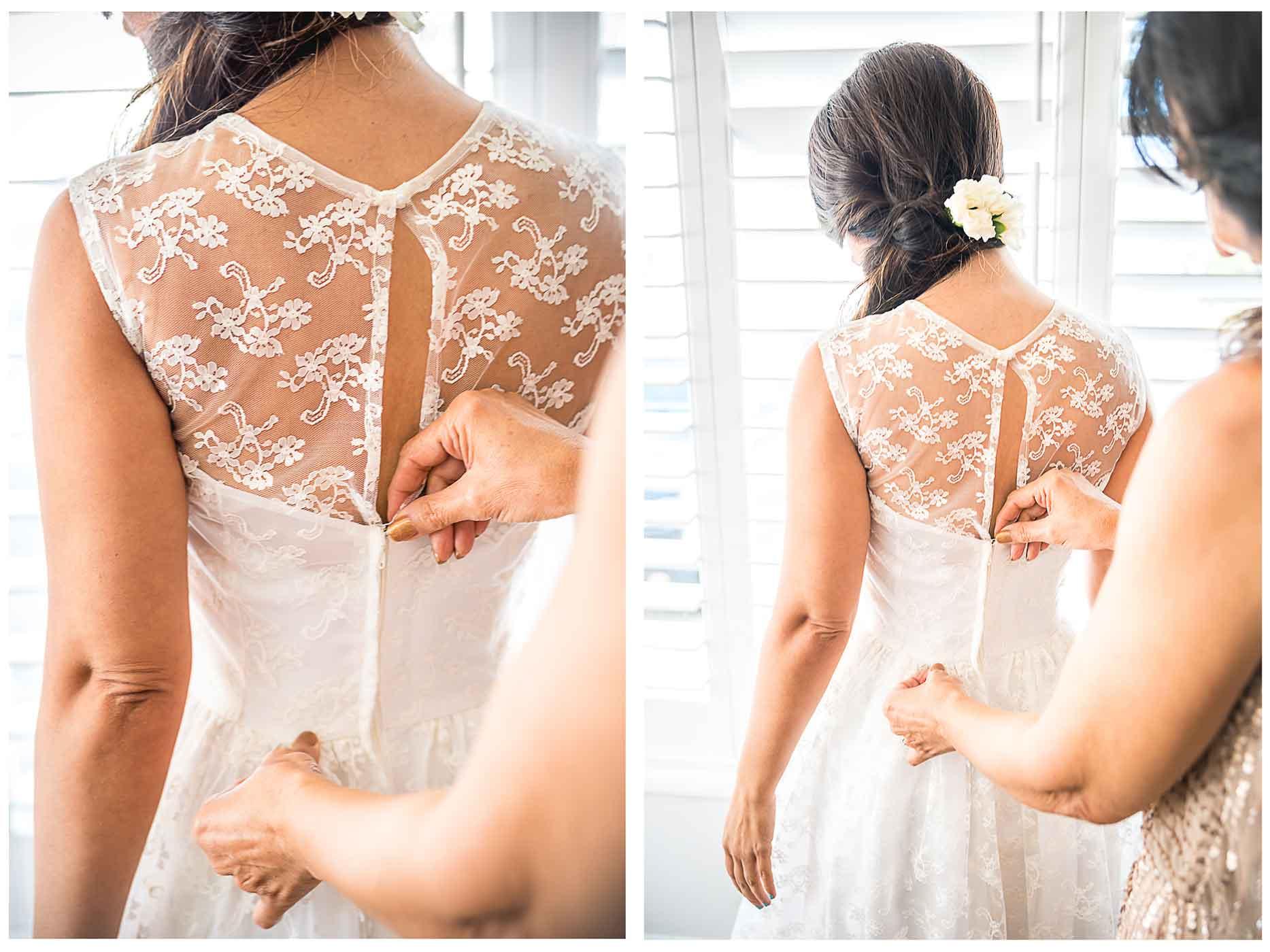 smlNahal-+-Joe-Wedding---Aug-2015-38.jpg