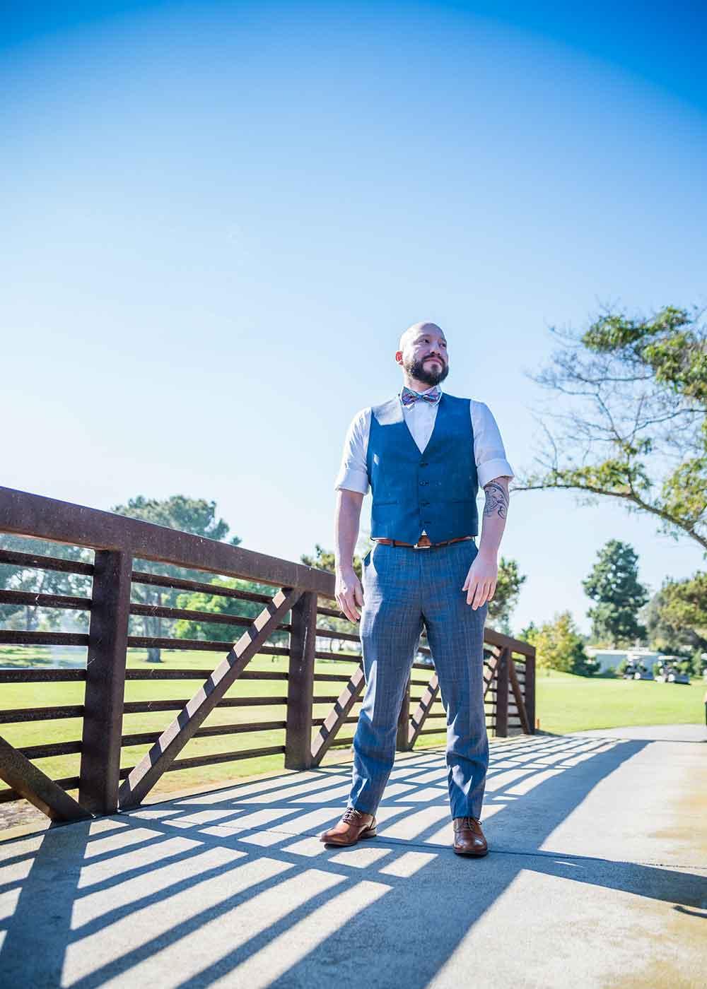 smlNahal-+-Joe-Wedding---Aug-2015-45.jpg