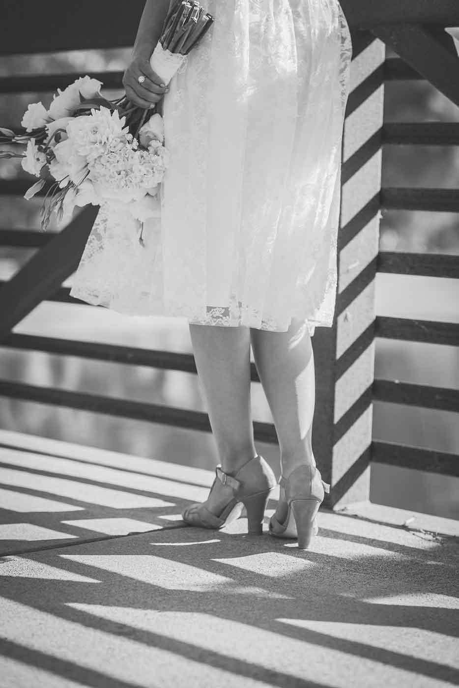 smlNahal-+-Joe-Wedding---Aug-2015-47.jpg