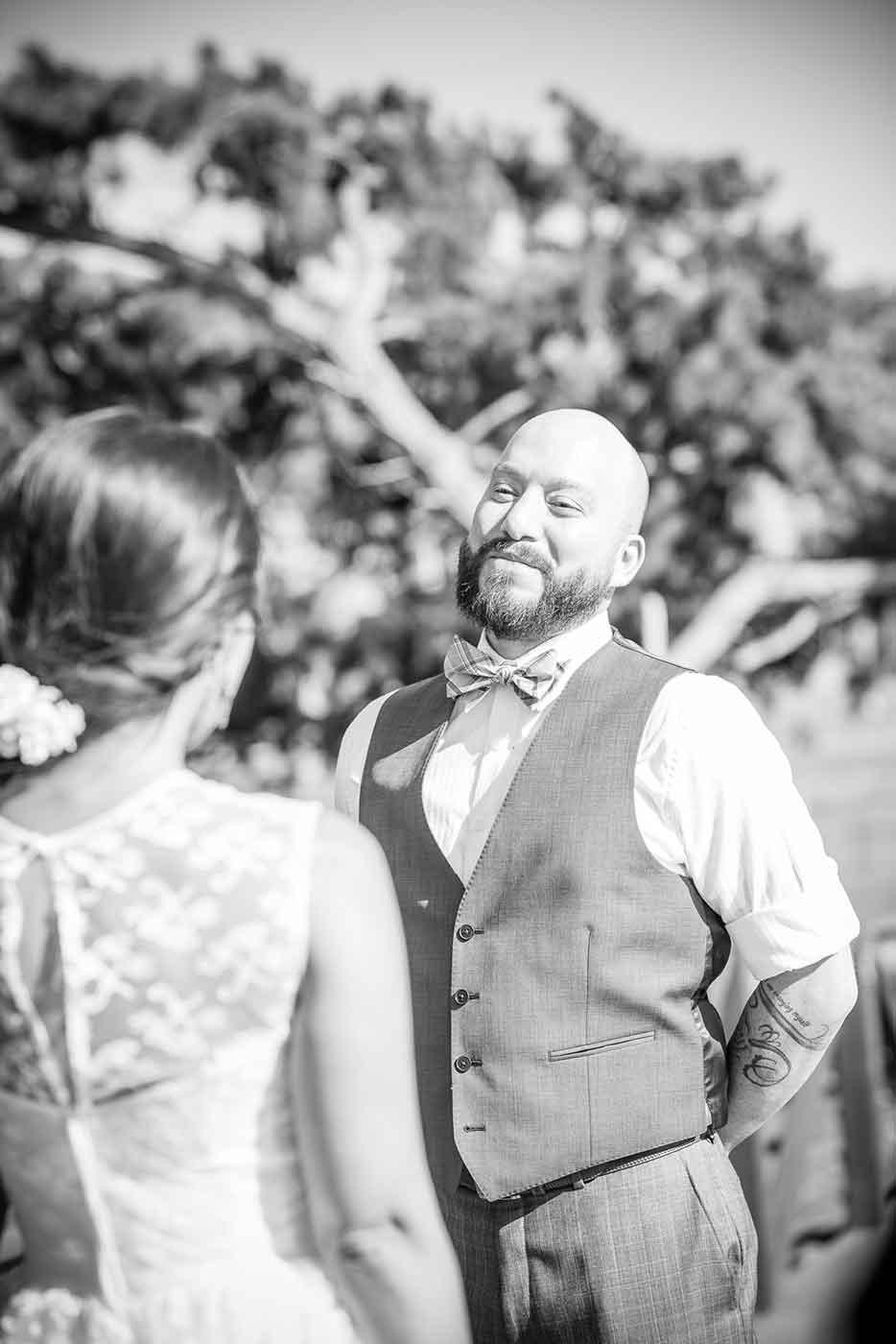 smlNahal-+-Joe-Wedding---Aug-2015-50.jpg