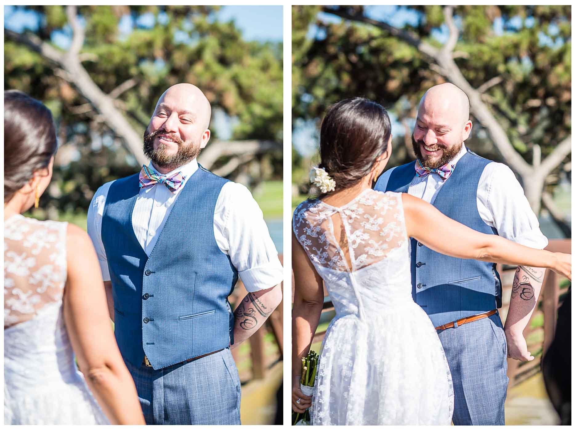 smlNahal-+-Joe-Wedding---Aug-2015-51.jpg