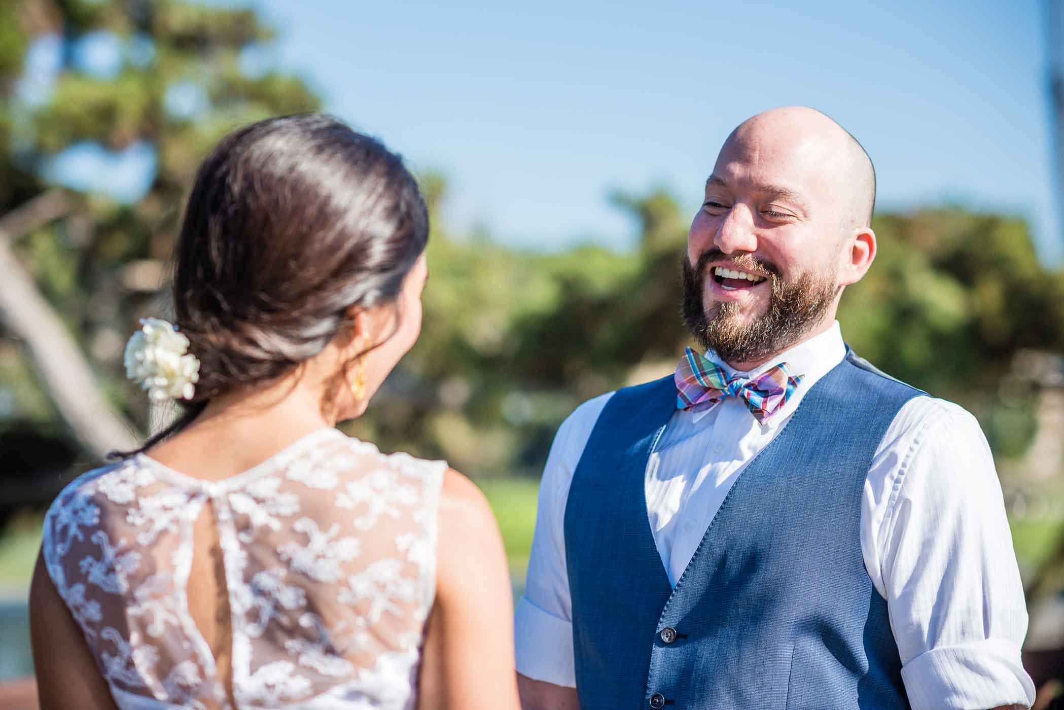 smlNahal-+-Joe-Wedding---Aug-2015-54.jpg