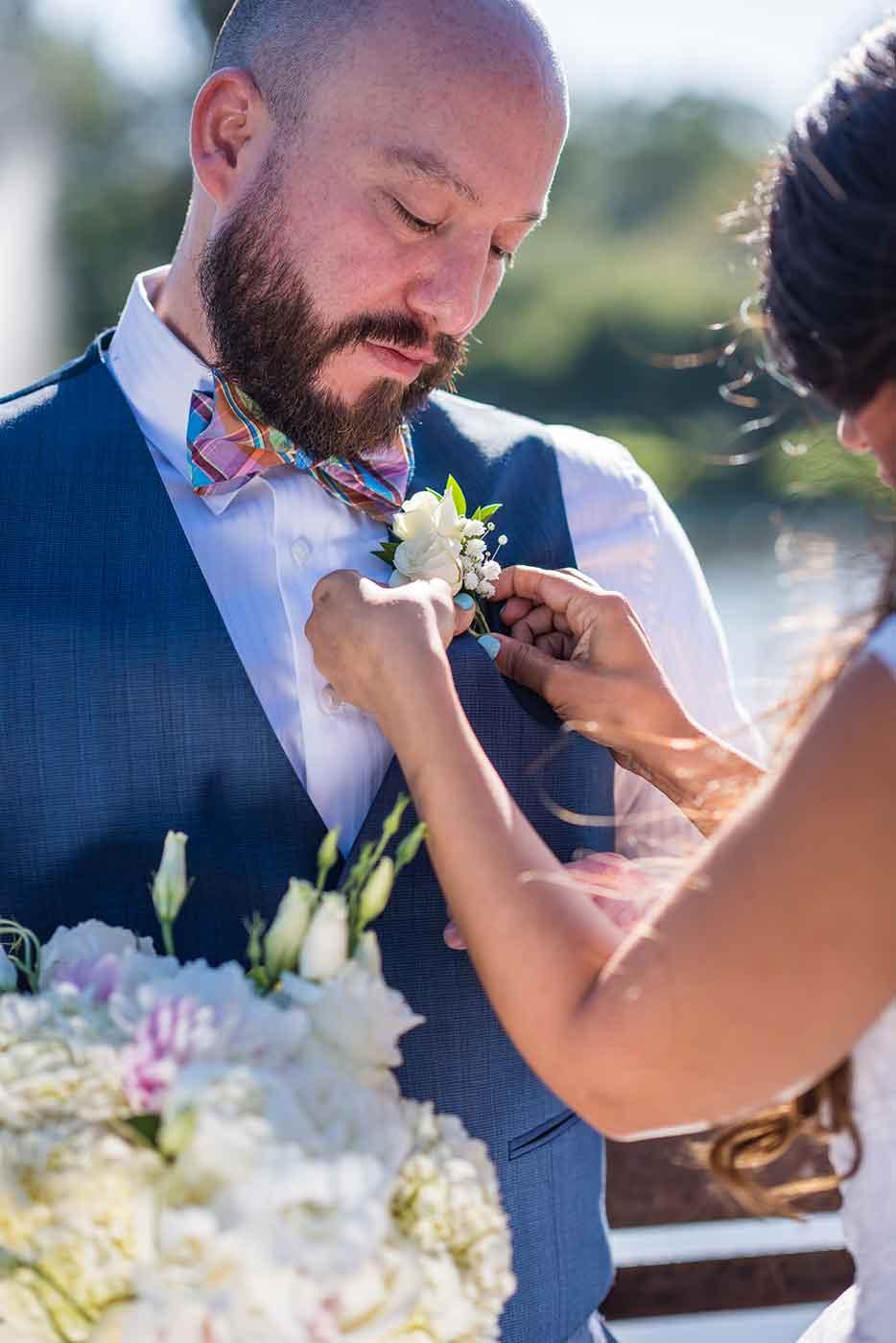 smlNahal-+-Joe-Wedding---Aug-2015-55.jpg