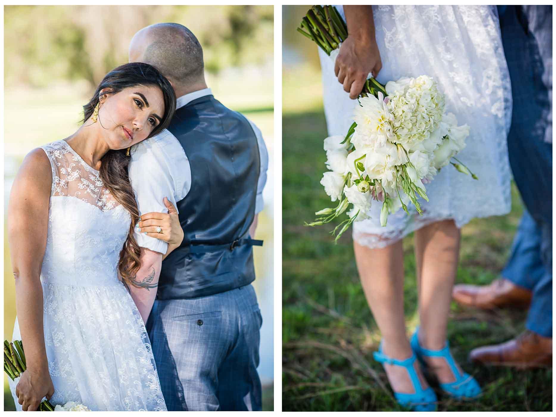 smlNahal-+-Joe-Wedding---Aug-2015-56.jpg