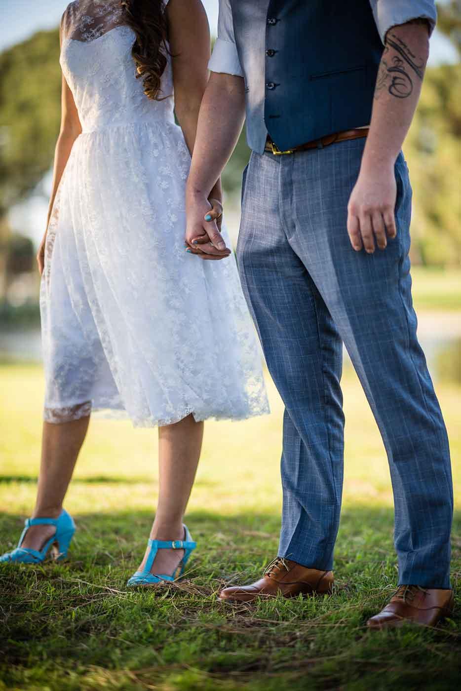 smlNahal-+-Joe-Wedding---Aug-2015-62.jpg
