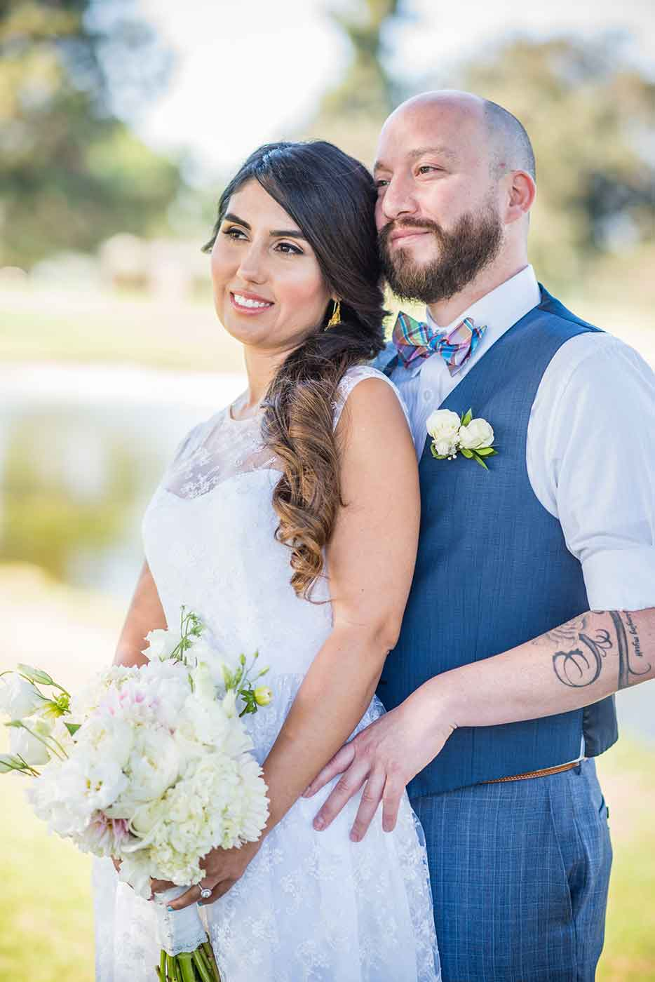 smlNahal-+-Joe-Wedding---Aug-2015-64.jpg
