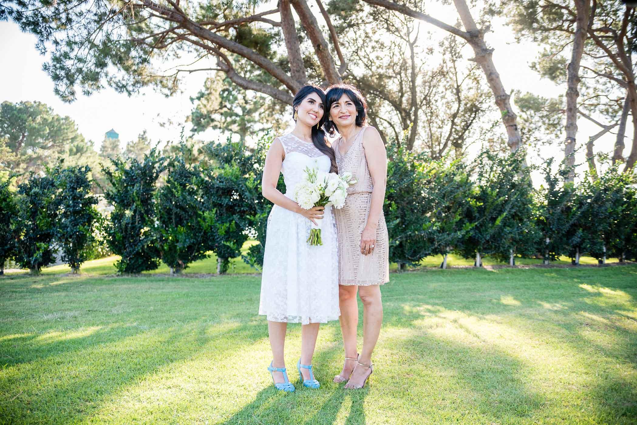 smlNahal-+-Joe-Wedding---Aug-2015-78.jpg