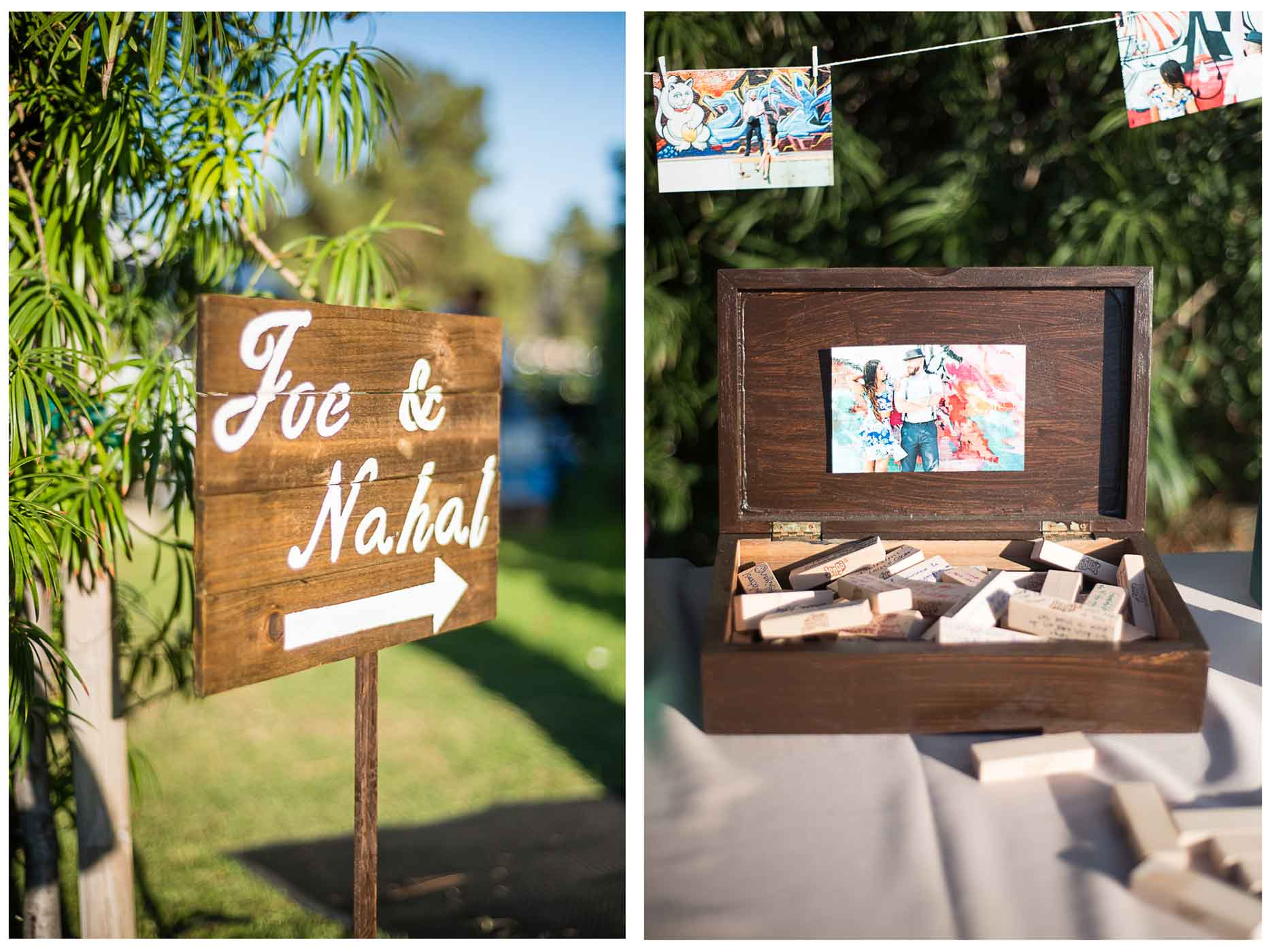 smlNahal-+-Joe-Wedding---Aug-2015-84.jpg