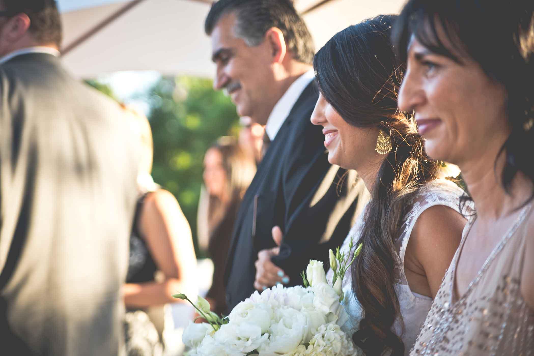 smlNahal-+-Joe-Wedding---Aug-2015-87.jpg