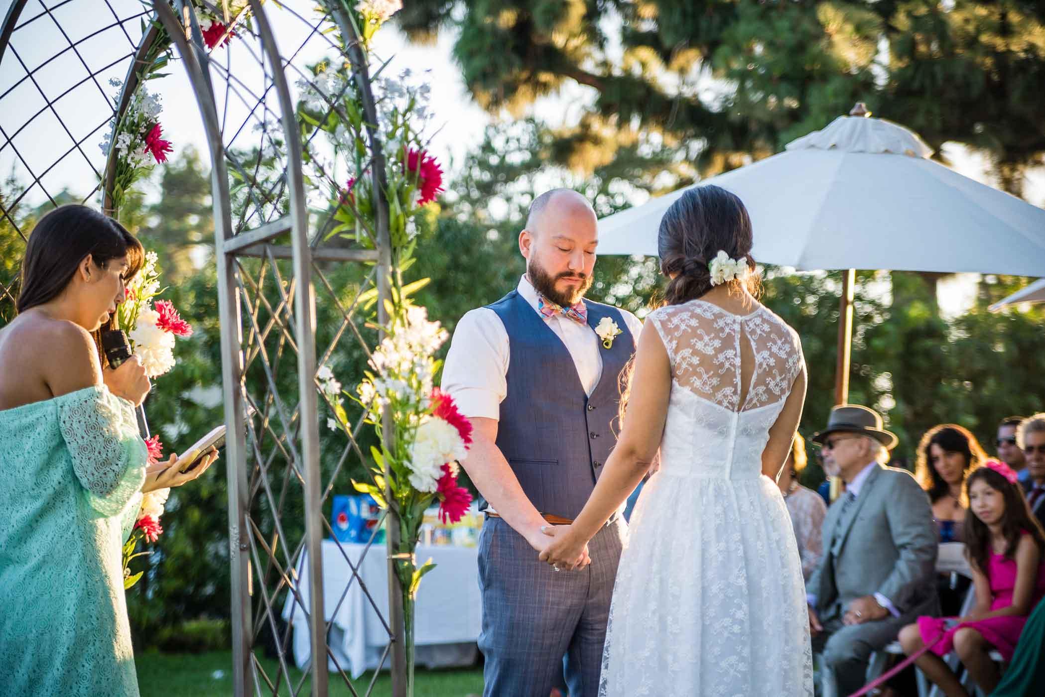 smlNahal-+-Joe-Wedding---Aug-2015-93.jpg