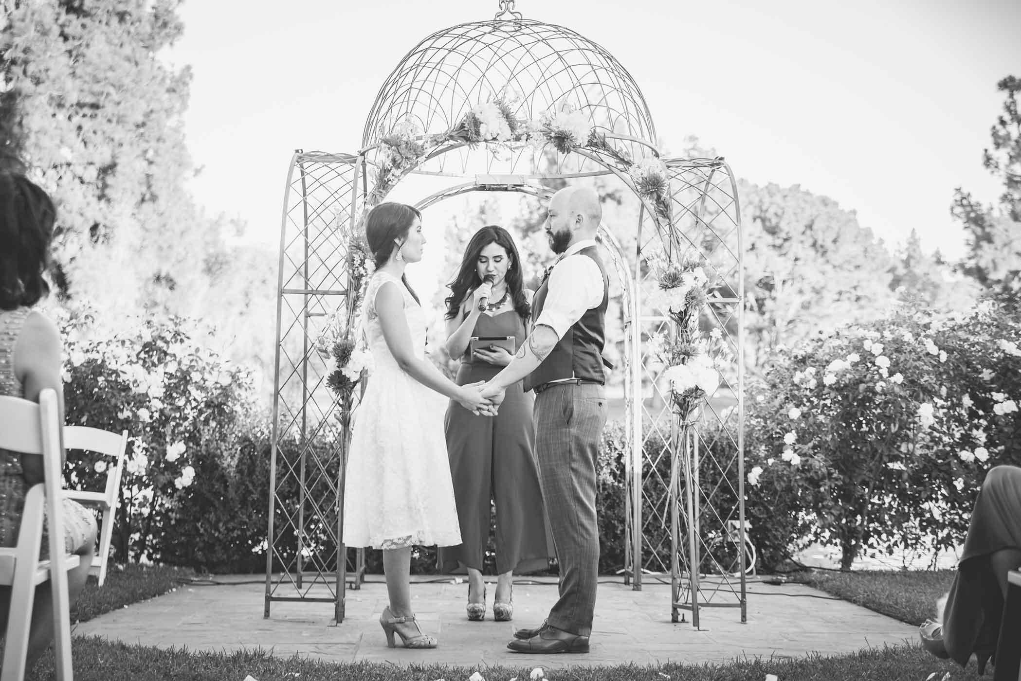 smlNahal-+-Joe-Wedding---Aug-2015-99.jpg