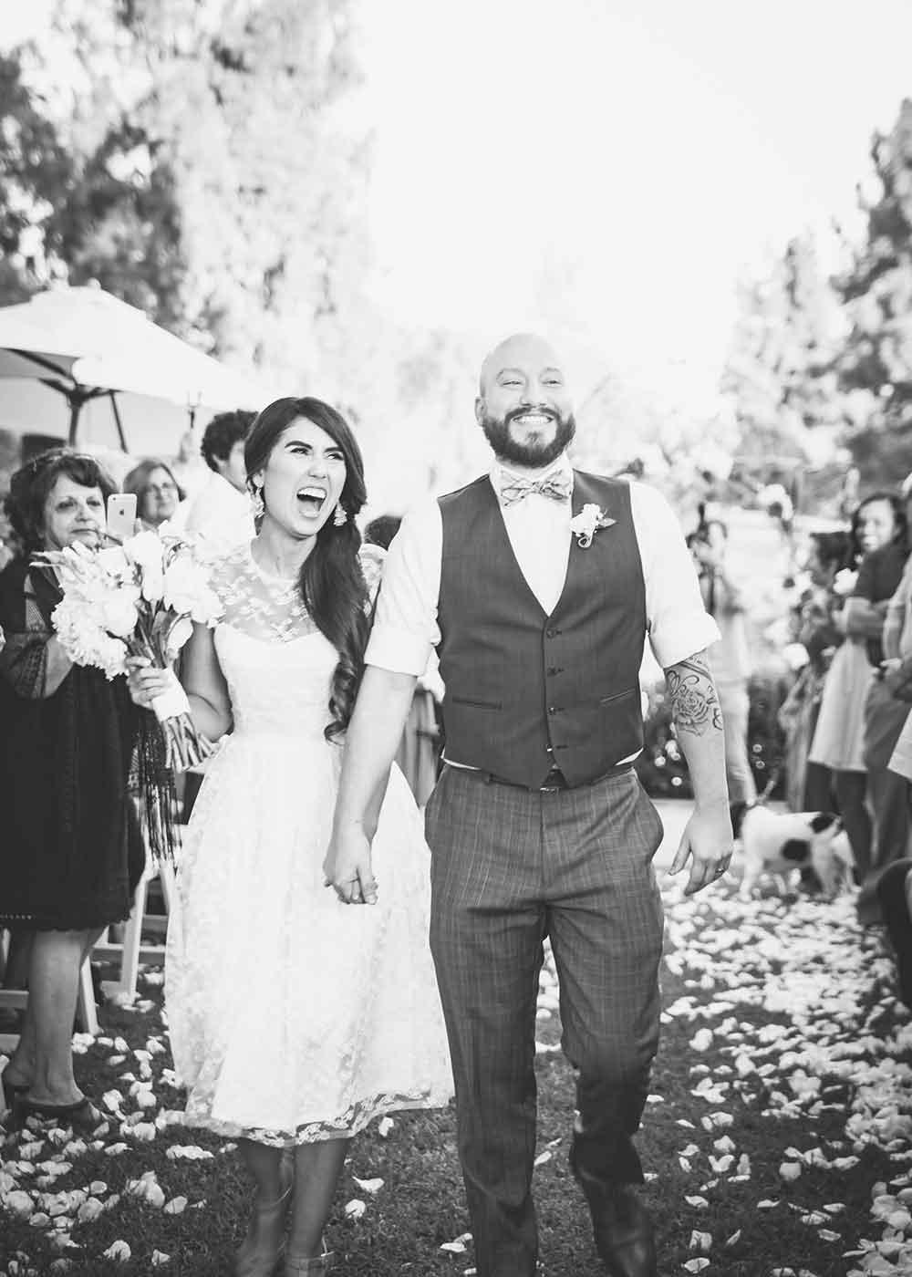 smlNahal-+-Joe-Wedding---Aug-2015-105.jpg