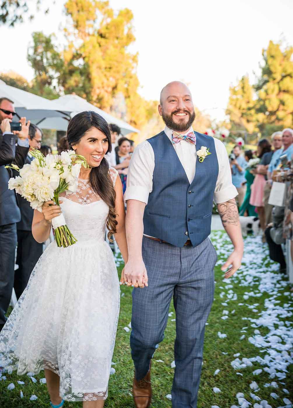 smlNahal-+-Joe-Wedding---Aug-2015-106.jpg