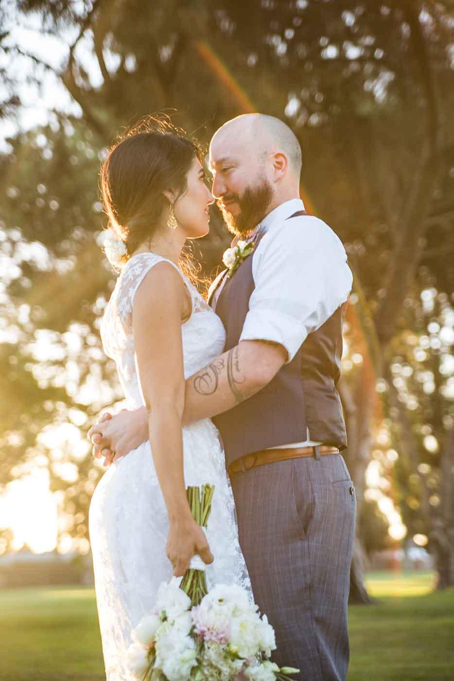 smlNahal-+-Joe-Wedding---Aug-2015-112.jpg