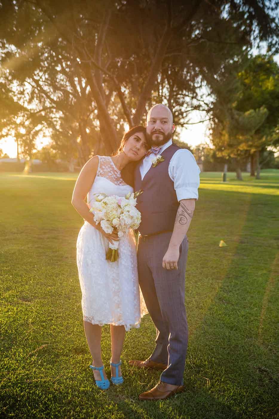 smlNahal-+-Joe-Wedding---Aug-2015-109.jpg