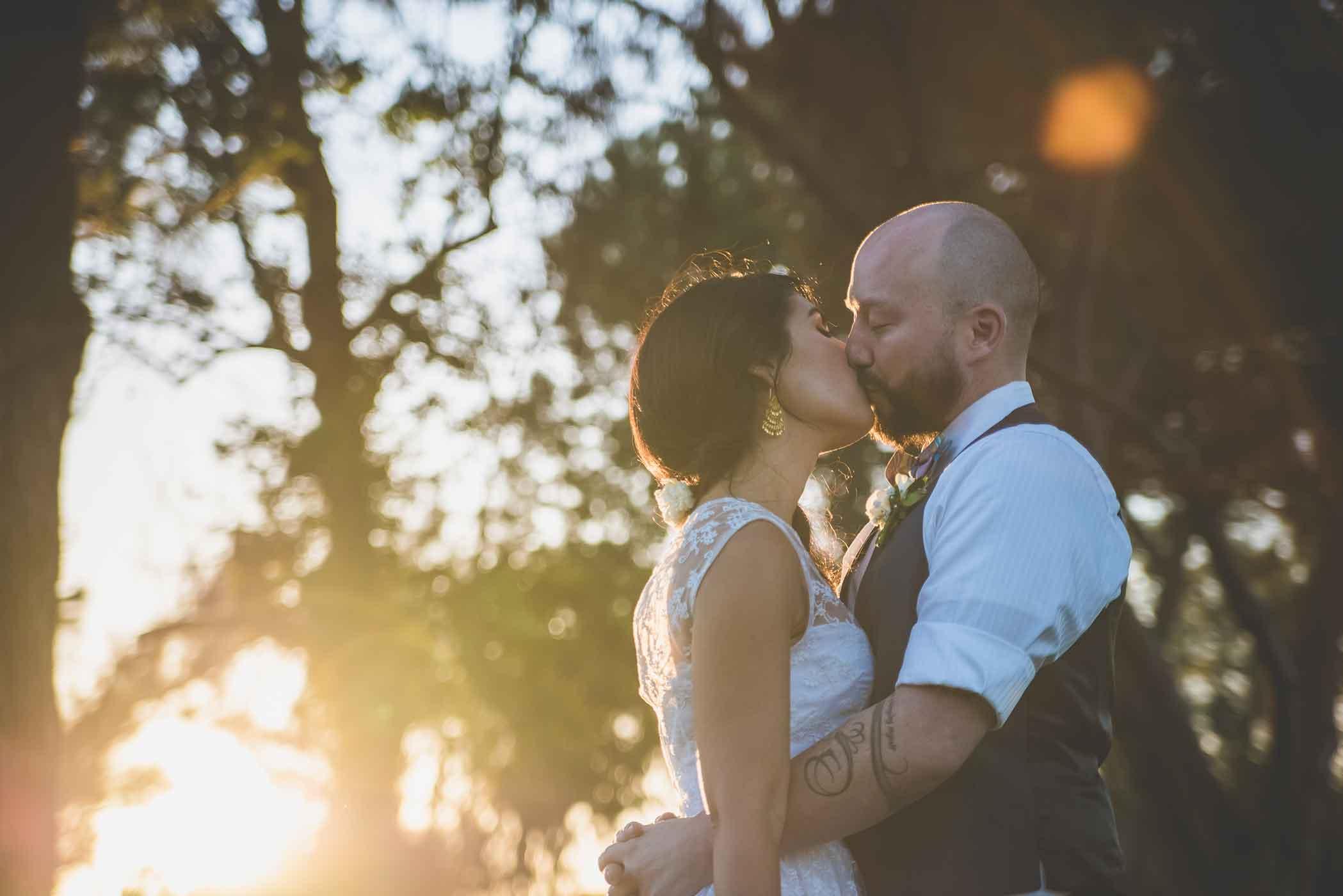 smlNahal-+-Joe-Wedding---Aug-2015-113.jpg
