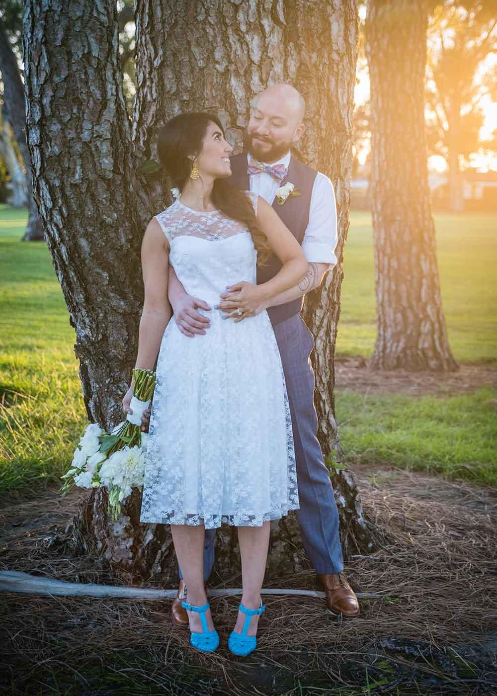 smlNahal-+-Joe-Wedding---Aug-2015-117.jpg