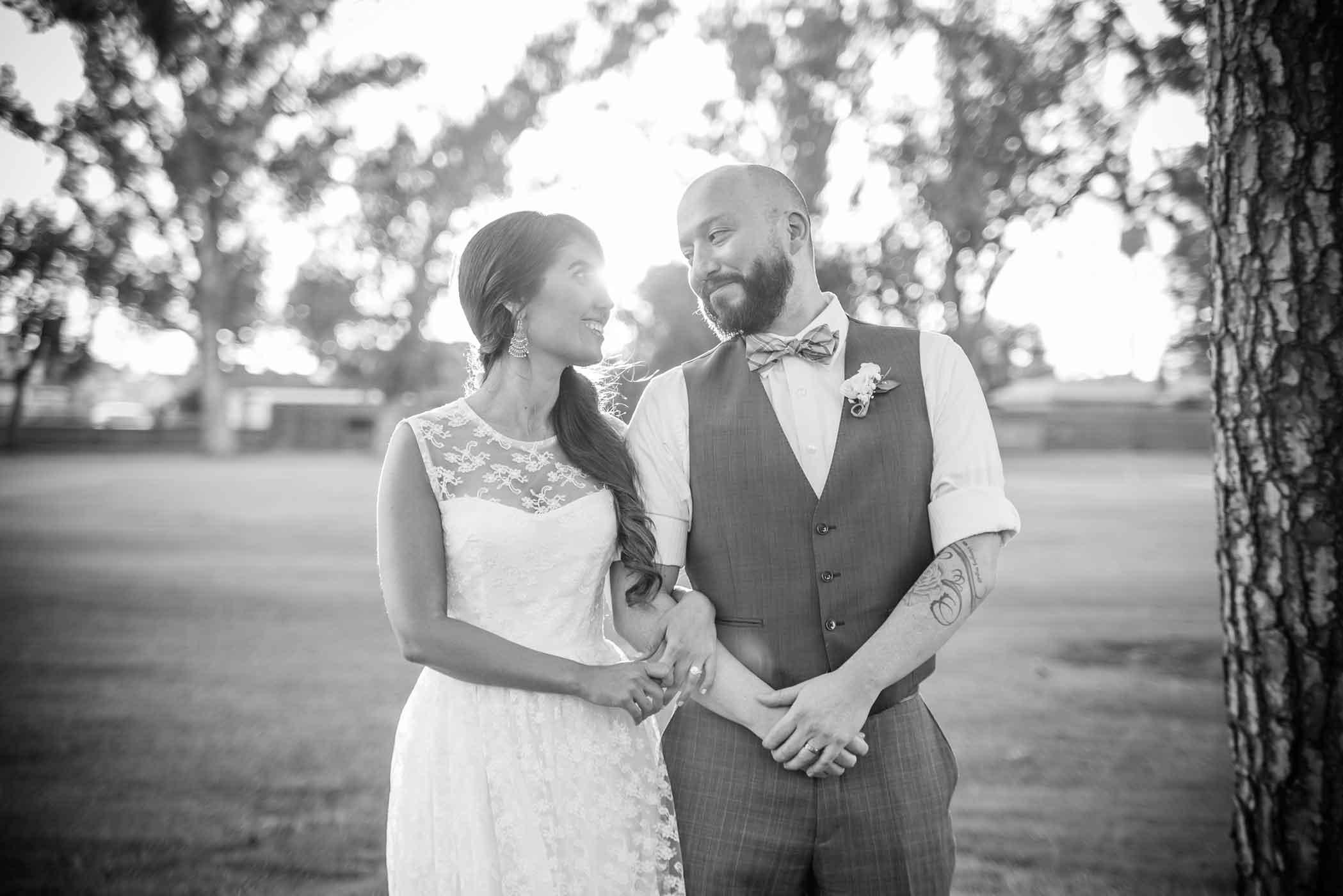 smlNahal-+-Joe-Wedding---Aug-2015-121.jpg