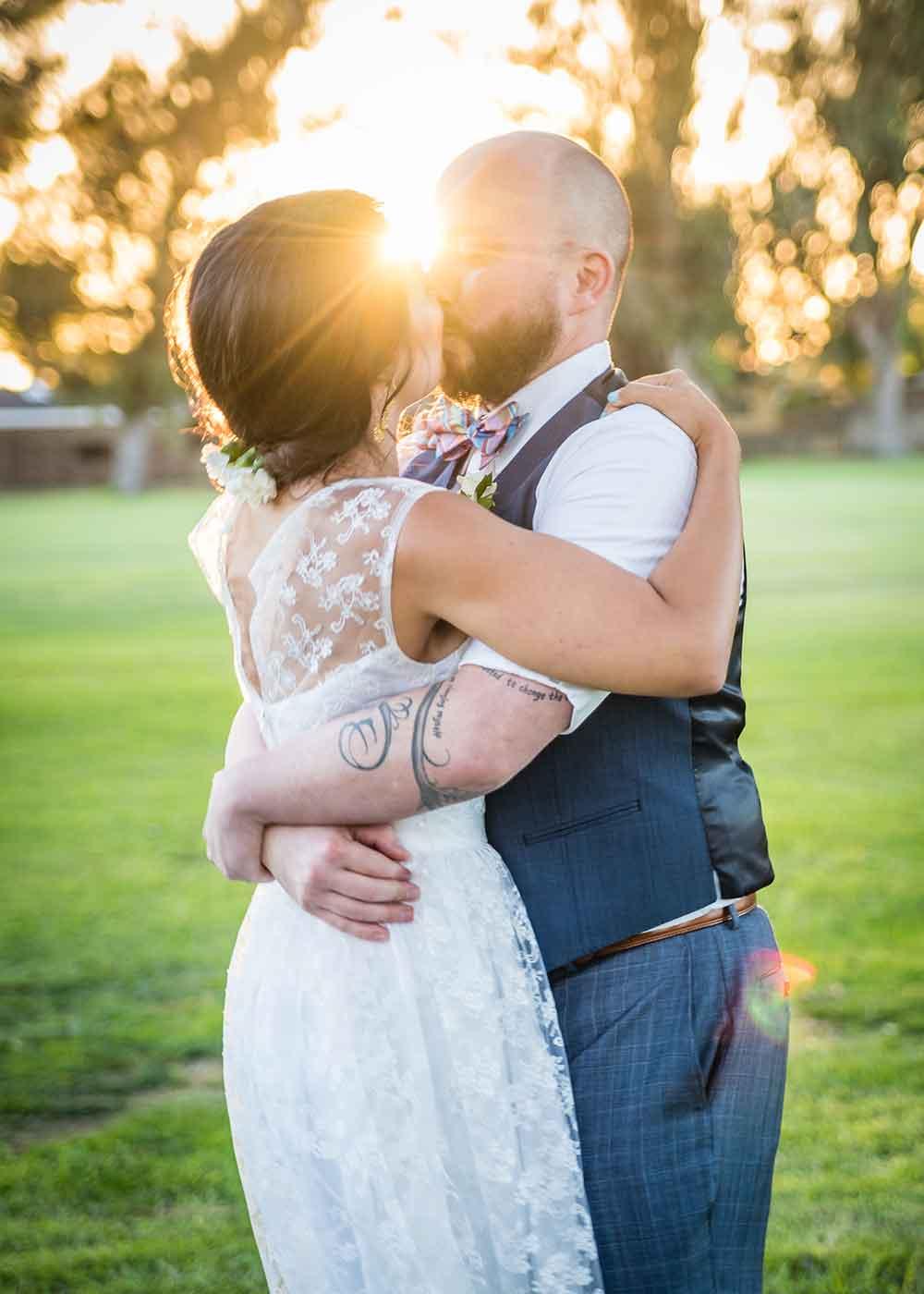 smlNahal-+-Joe-Wedding---Aug-2015-122.jpg