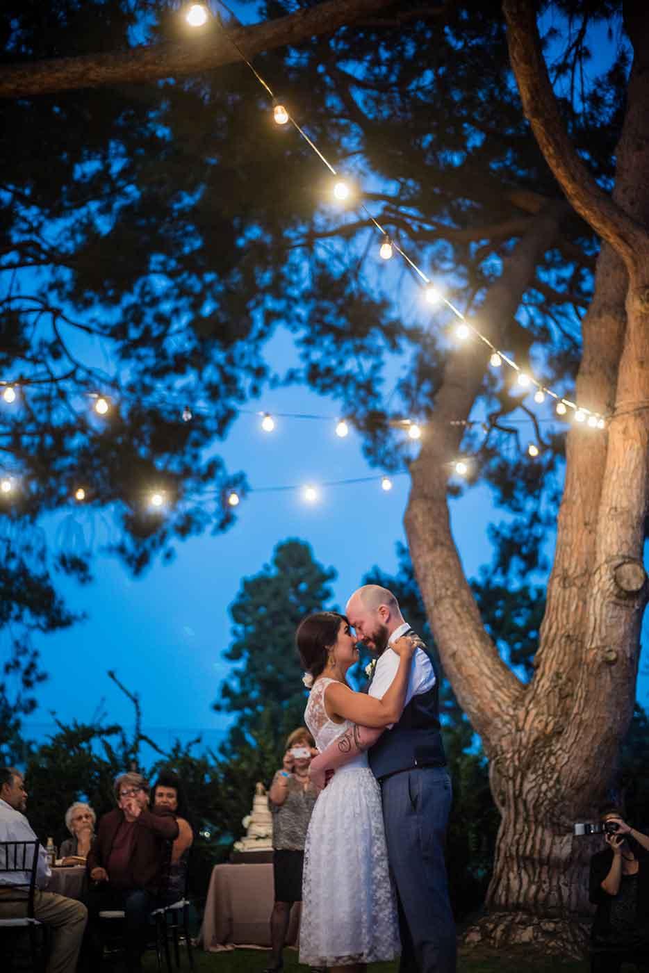 smlNahal-+-Joe-Wedding---Aug-2015-141.jpg