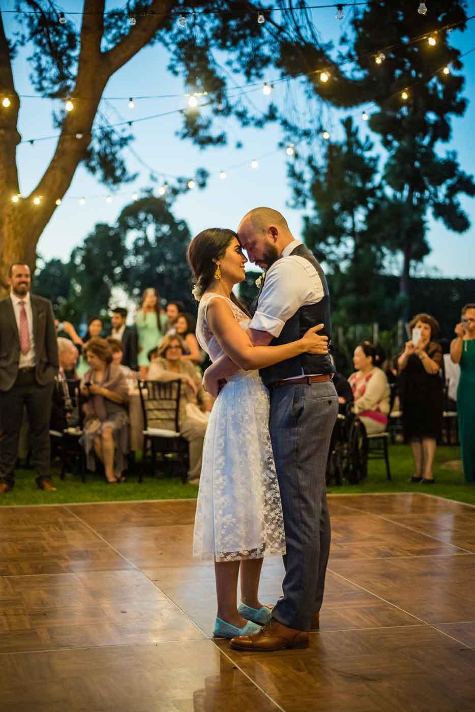 smlNahal-+-Joe-Wedding---Aug-2015-143.jpg