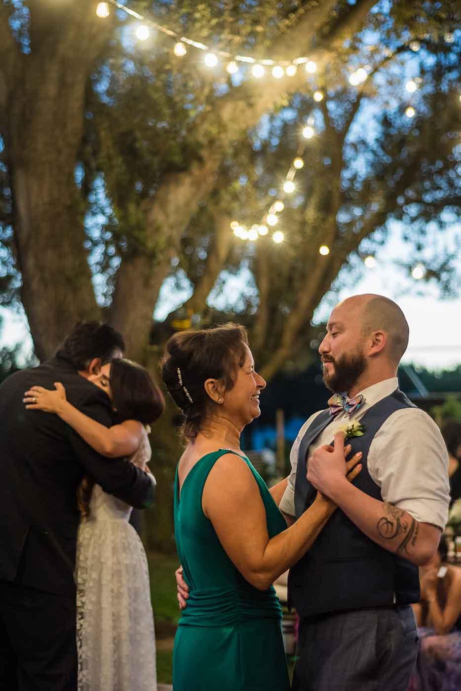 smlNahal-+-Joe-Wedding---Aug-2015-147.jpg