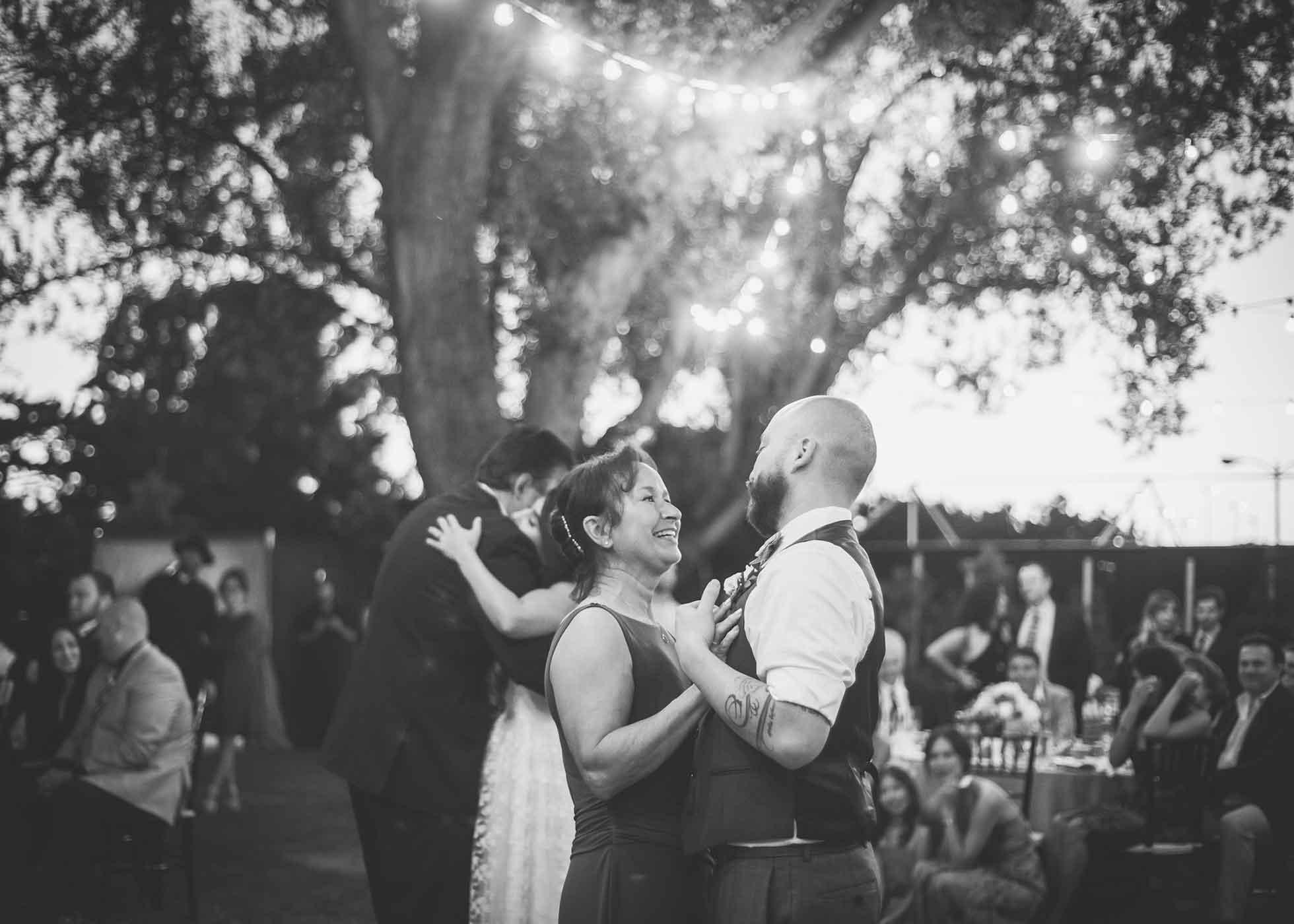 smlNahal-+-Joe-Wedding---Aug-2015-148.jpg