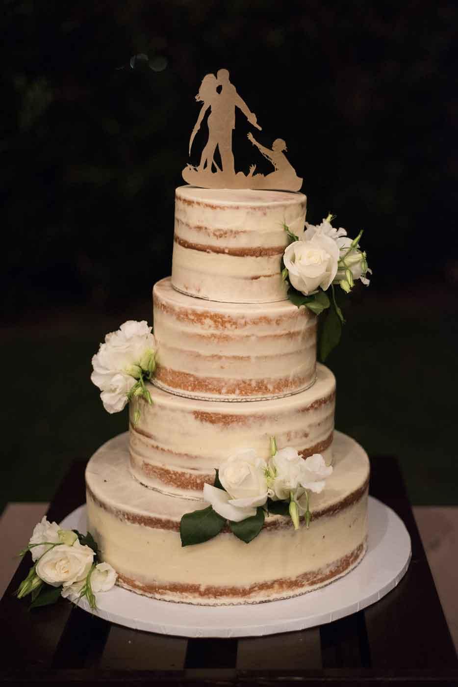 smlNahal-+-Joe-Wedding---Aug-2015-161.jpg