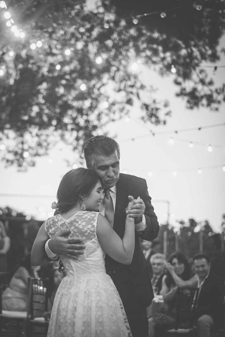 smlNahal-+-Joe-Wedding---Aug-2015-150.jpg