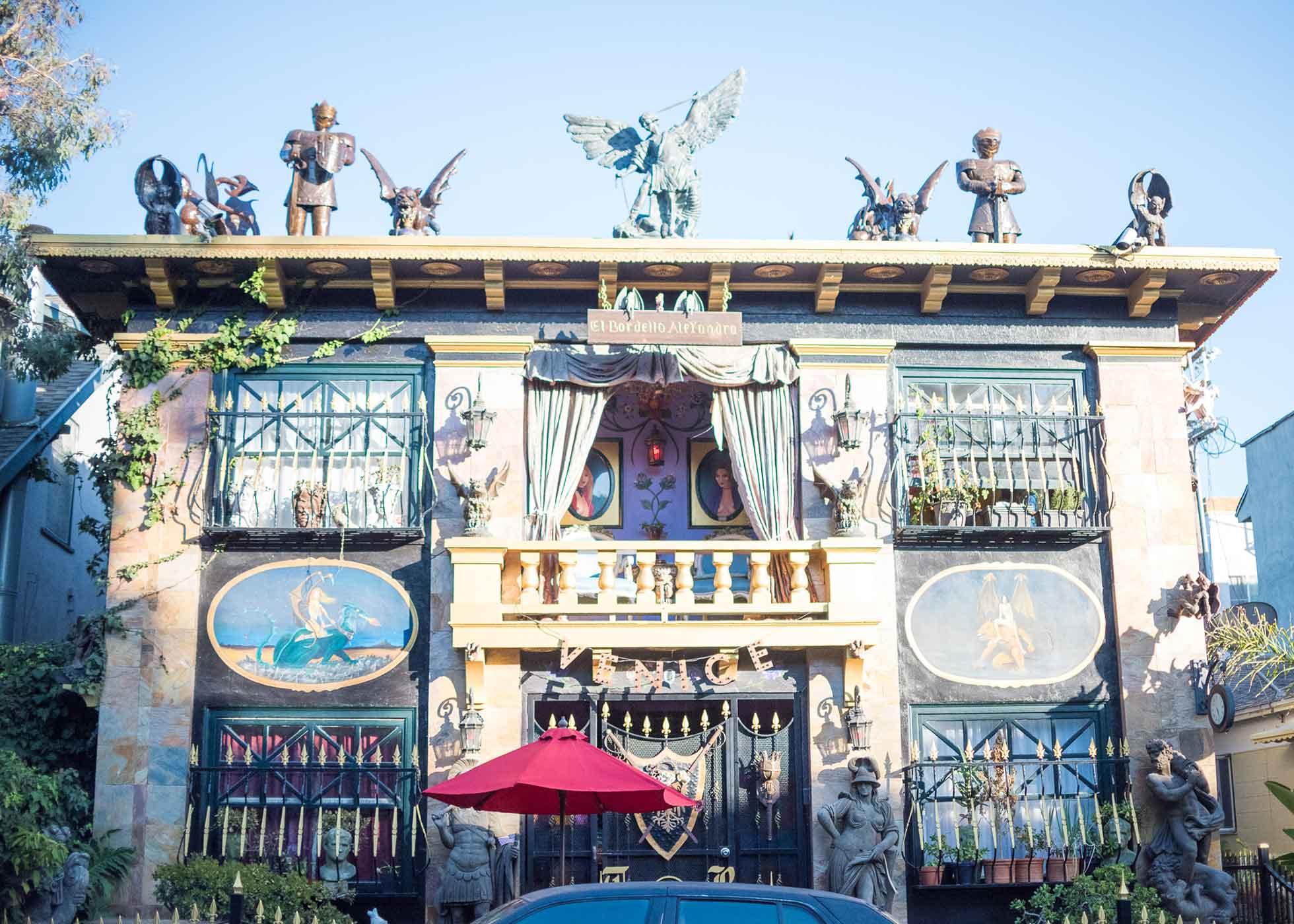 sml-Venice-Adventure-2015-29.jpg