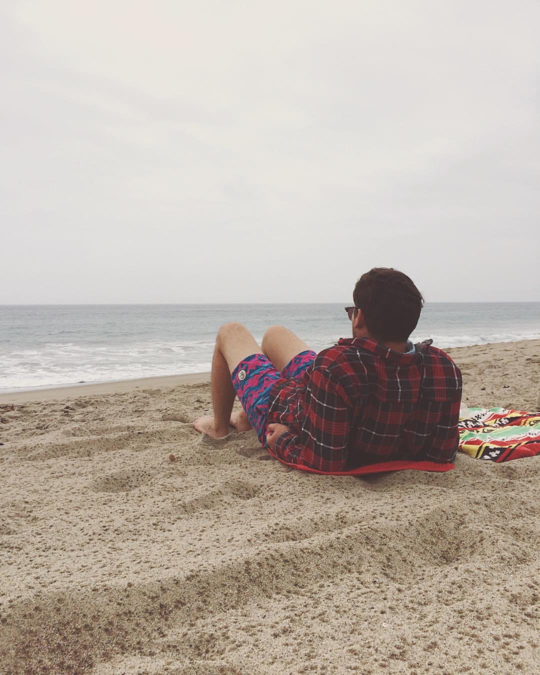 just-layingout-at-the-beach-intherain-malibu-why-you-hadta-be-all-rainy-on-me-last-week-zumabeach-pointdume-dontkickjimmy-238365_21134099742_o.jpg