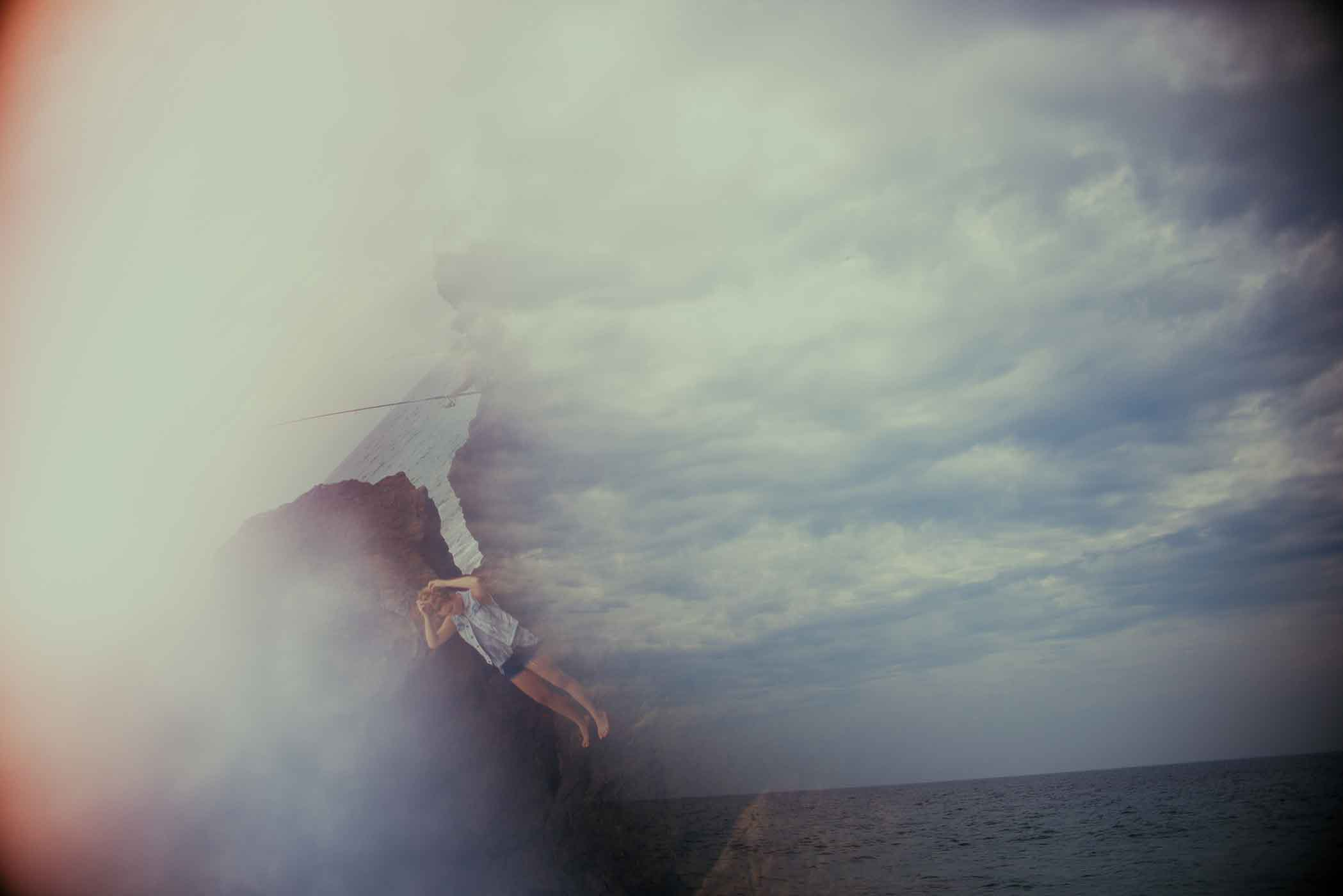 smlMalibu-Dreaming-47.jpg