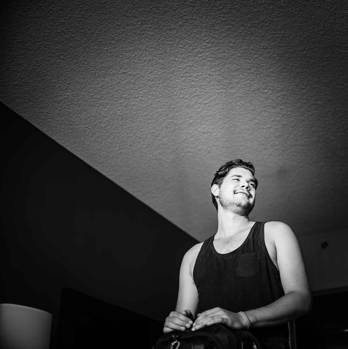 smlSan-Diego-Vacation---August-2015-17.jpg