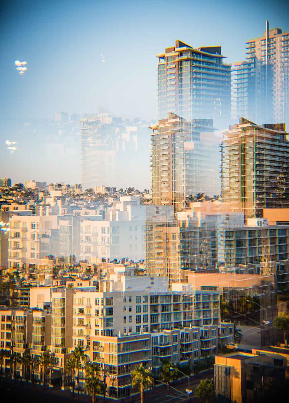 smlSan-Diego-Vacation---August-2015-40.jpg