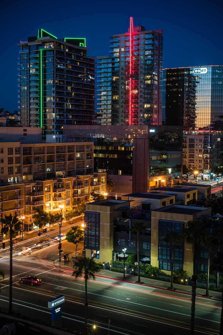 smlSan-Diego-Vacation---August-2015-86.jpg