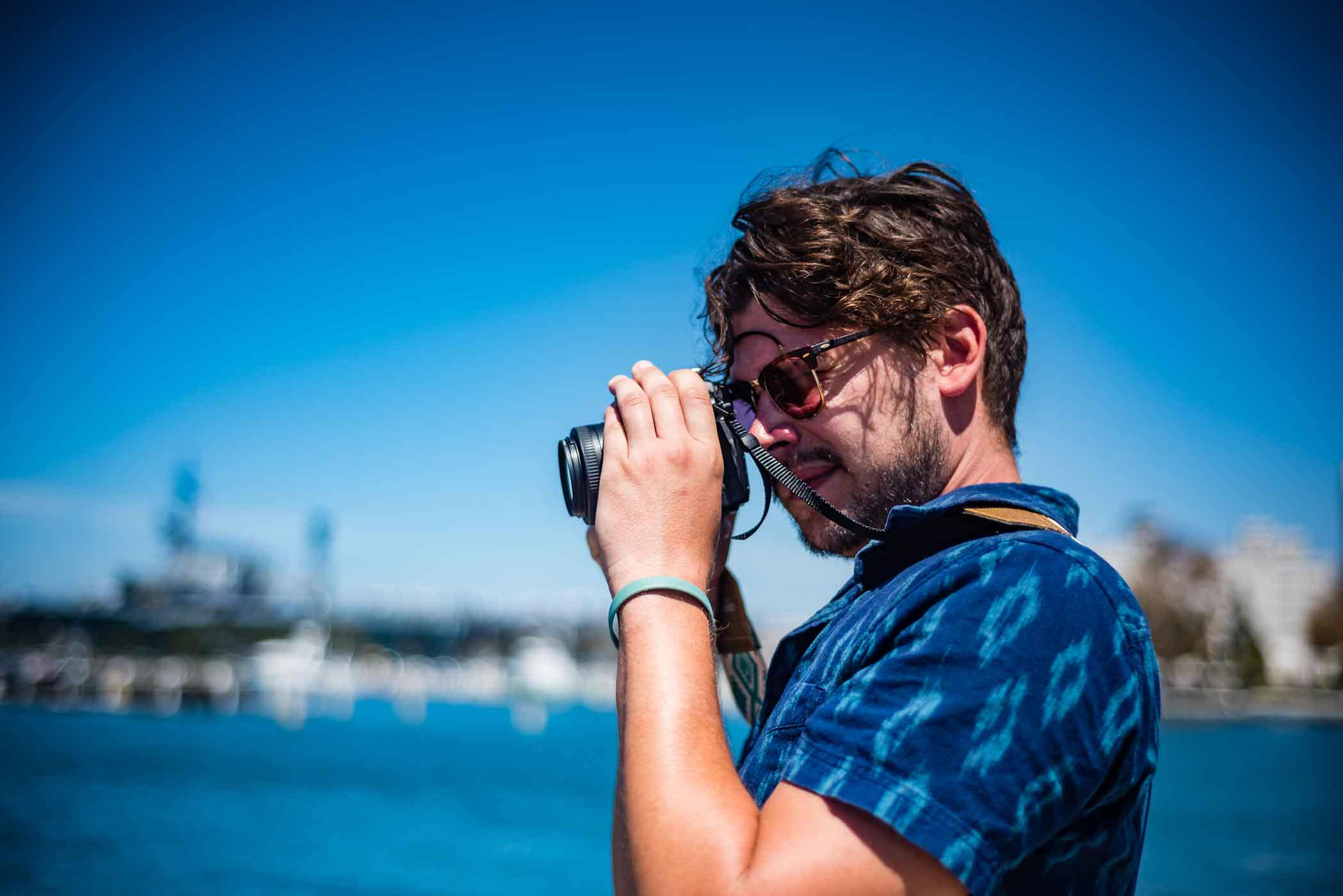 smlSan-Diego-Vacation---August-2015-95.jpg