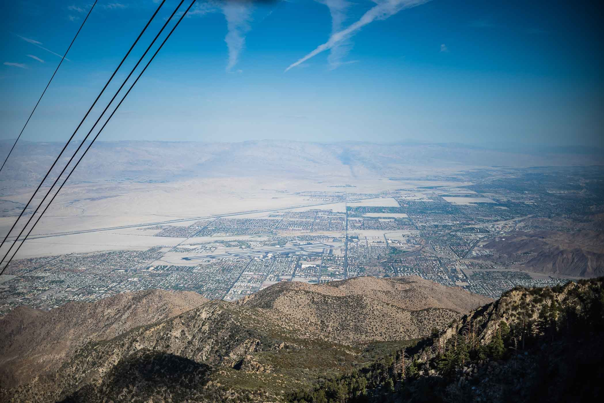 smlPalm-Springs-Aerial-Tramway---Sept-2015-19.jpg