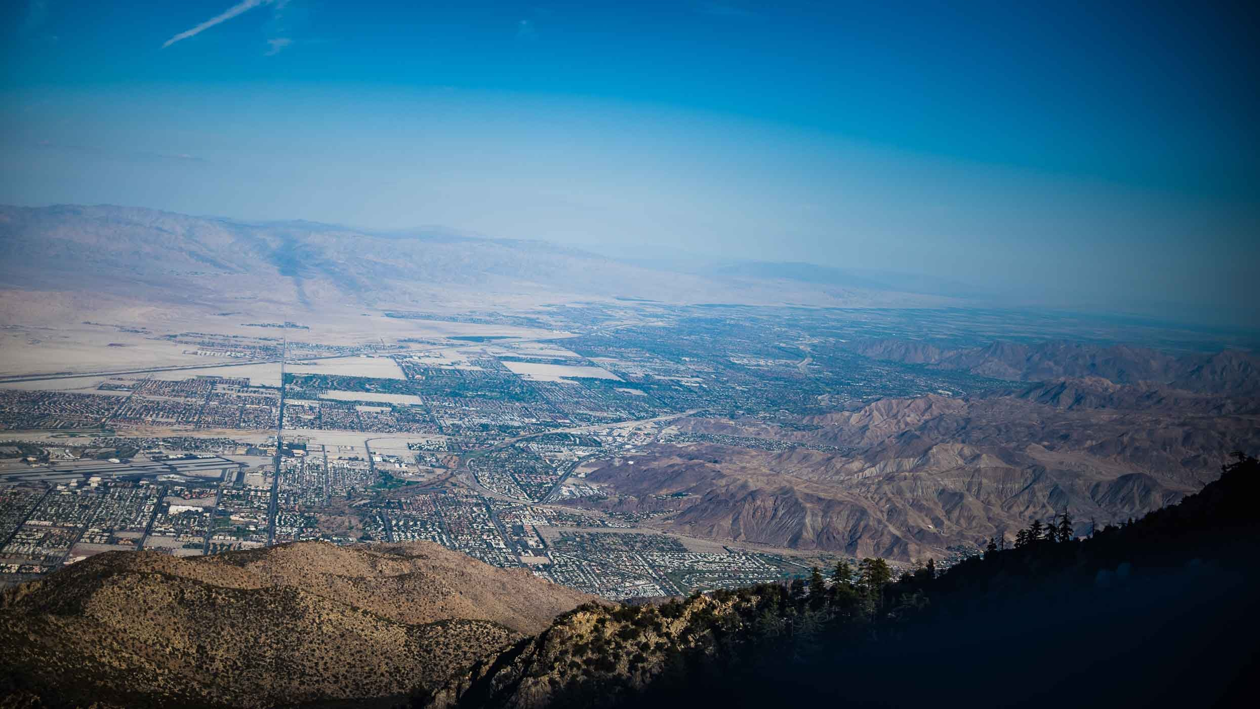 smlPalm-Springs-Aerial-Tramway---Sept-2015-20.jpg