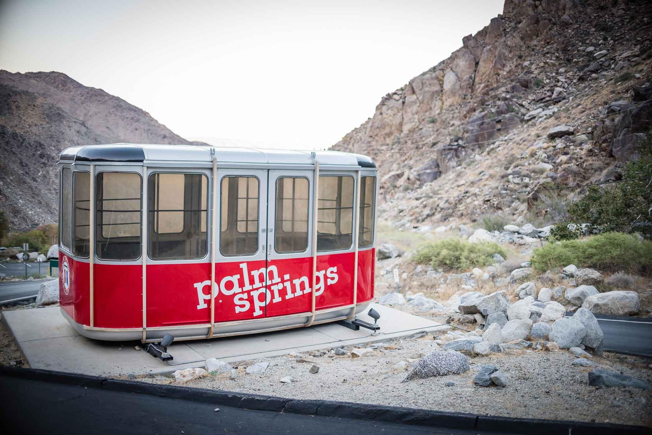 smlPalm-Springs-Aerial-Tramway---Sept-2015-52.jpg
