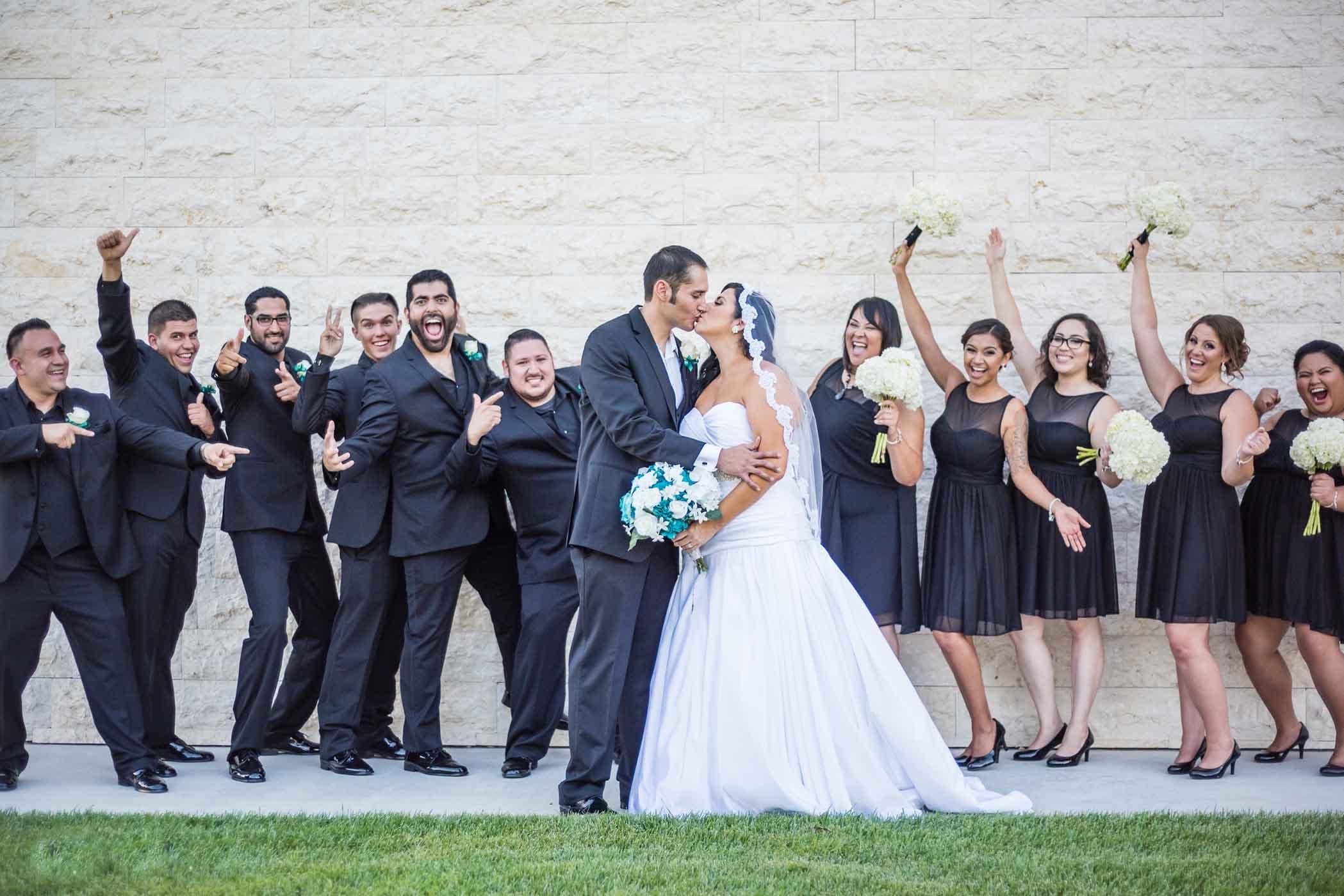 smlStef-+-Andy---Wed-Sept-25,-2015-323.jpg