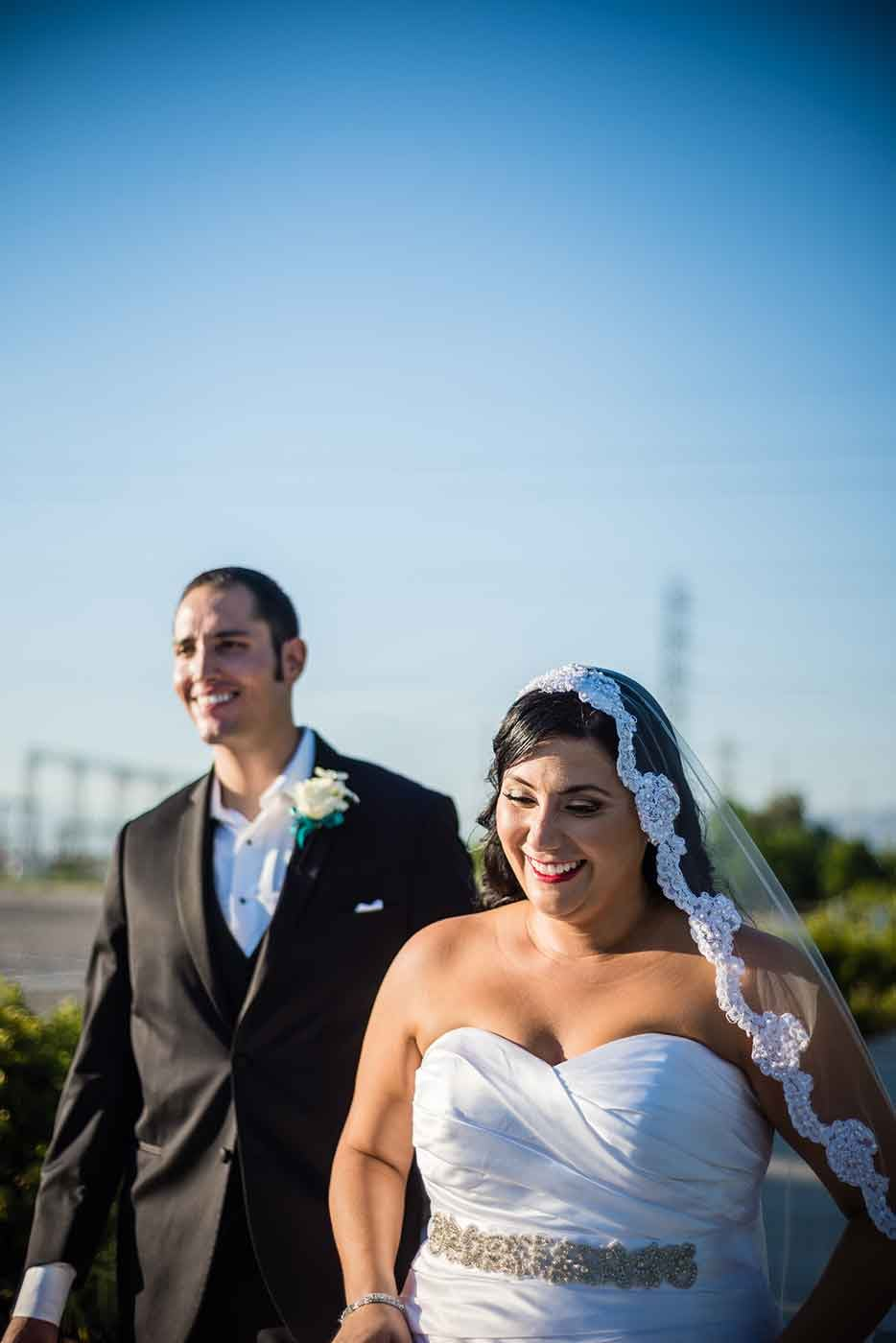 smlStef-+-Andy---Wed-Sept-25,-2015-433.jpg