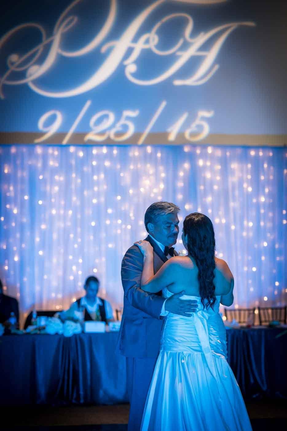 smlStef-+-Andy---Wed-Sept-25,-2015-552.jpg